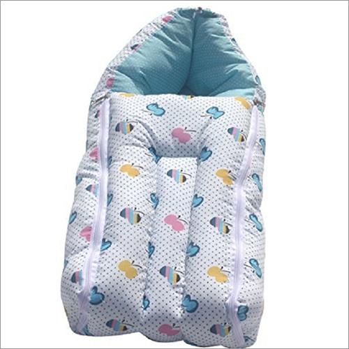 Baby Printed Sleeping Bag