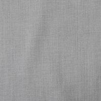 GOTS Certified Organic Cotton Woven Chambray Shirting Fabrics