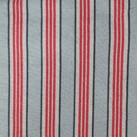Customised Yarn Dyed Fabric Manufacturer in India