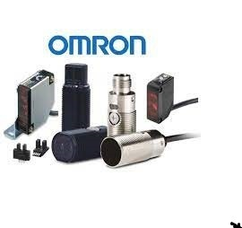 OMRON PROXIMITY SENSOR Supplier Dealer