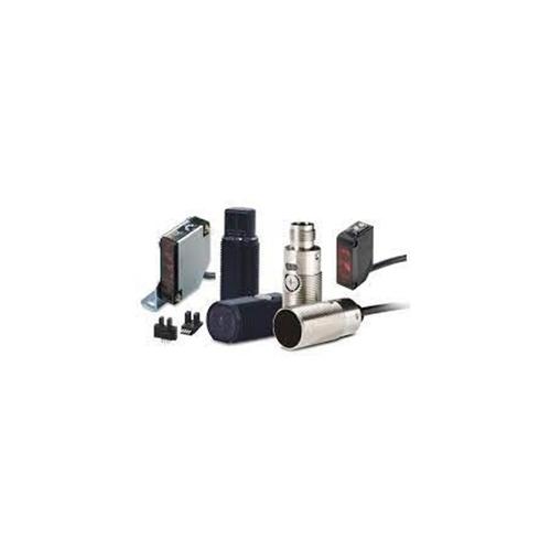 OMRON PHOTOELECTRIC SENSOR Supplier Dealer