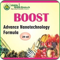 Nano Bio Stimulant Cytokine Based Boost