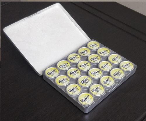 Nano BioTone (1 gm Per Acre)