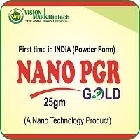 NANO-PGR Fruit Special