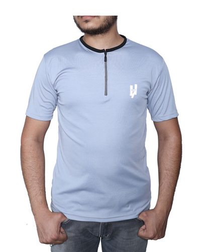 MICRO PP HILL7 T-SHIRTS