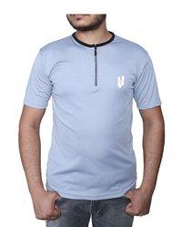 MICRO PP Hill T-Shirt