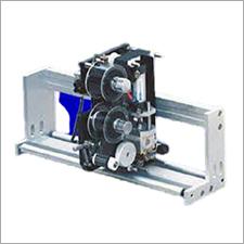 Automatic Ribbon Printer