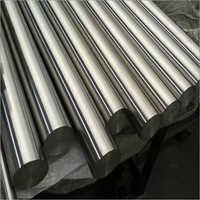 21crmov5-7 Alloy Steel Round Bar