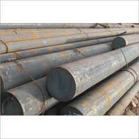 Alloy Steel Round Bar 17Crnimo6