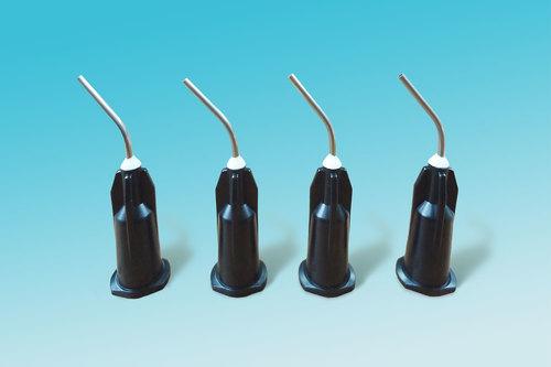 Dental Resin Filling Needles