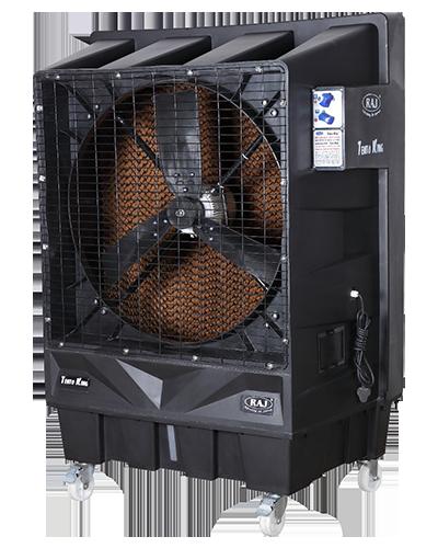 90 Liter Raj Cooler