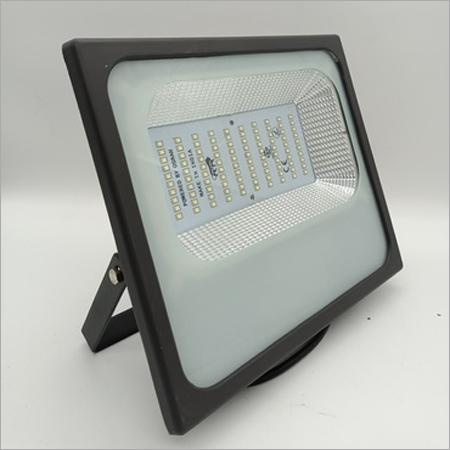 LED FLOOD LIGHT 100W