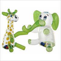PVC Inflatable Toys Film