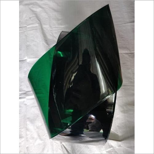Welding Screen PVC Curtain