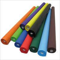 Industrial PVC Sheet