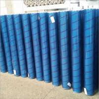 Waterproofing PVC Sheet