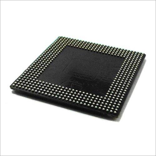 BGA Micro Controller IC