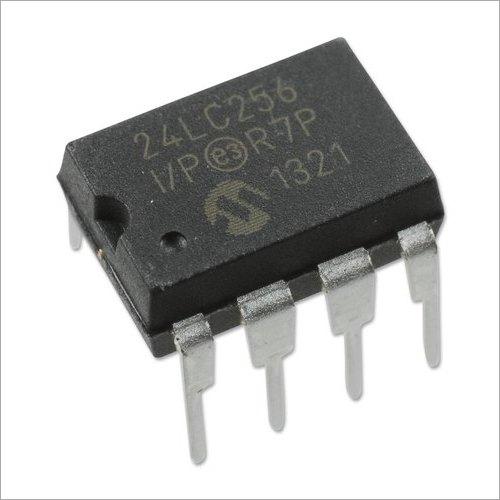 EEPROM IC Resistor CFR