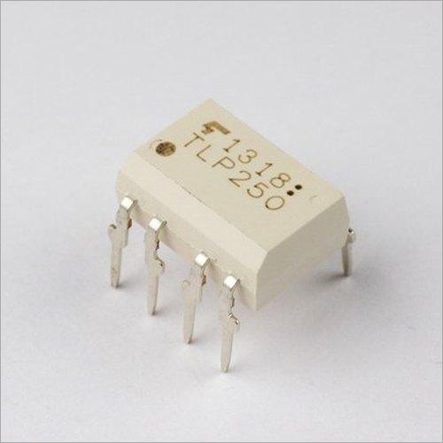 Electronic Optocouplers IC