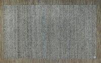 Floor Kilim