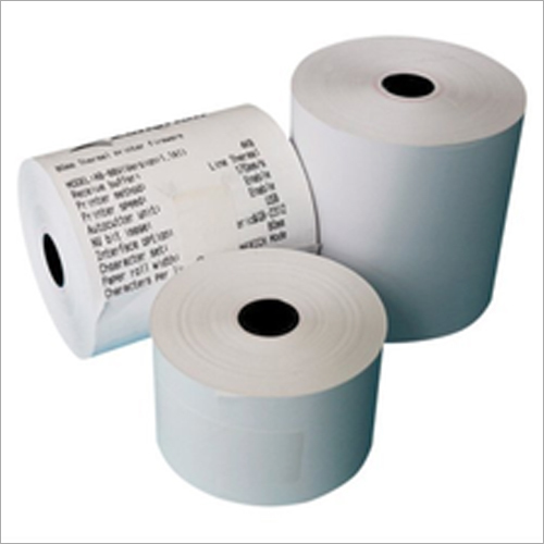 2 Inch Thermal Paper Billing Roll