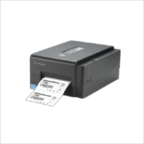 LP 46 Lite POS Label Printer Machine