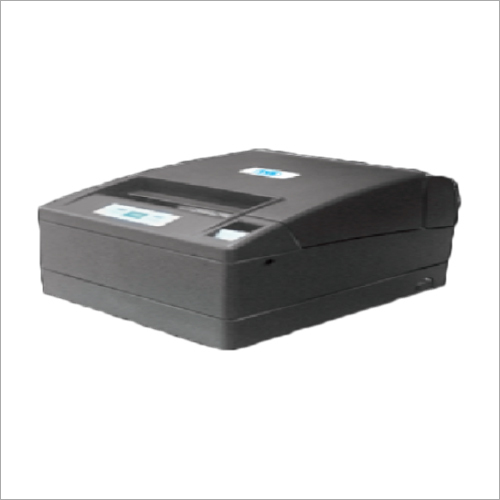 RP 4150 TVS Thermal Printer