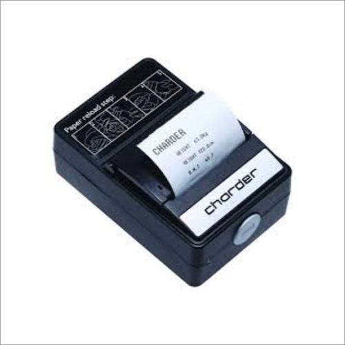 TP2100 Thermal Printer
