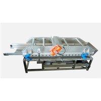 Dewatering Machine TYN-1200