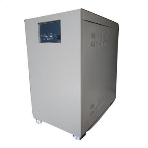 150kVA Offline 1PH And 3PH UPS Systems Inverters