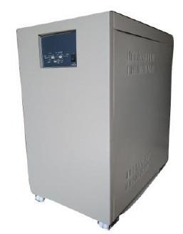 2 KVA to 60 KVA 3Ph- 1Ph Online UPS