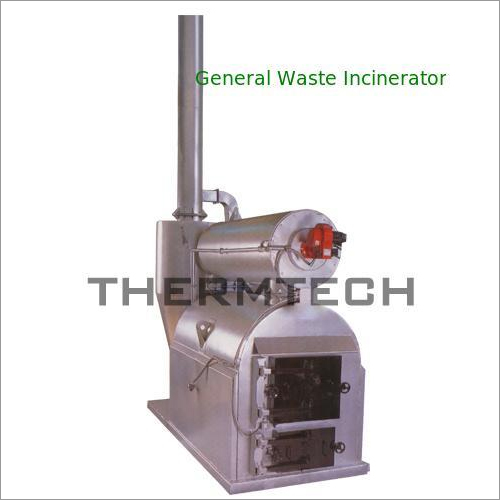 General Waste Incinerator