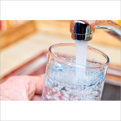 Water Analysis Services