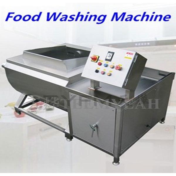 Food Washing machine