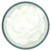Bisacodyl powder