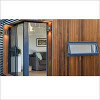 Modular Portable Porta Cabin
