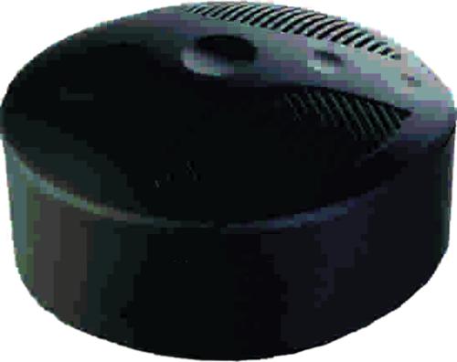 HIGH RESOLUTION USB DIGITAL CAMERA