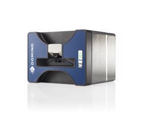 V 230i - Thermal Transfer Overprinter