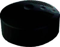 USB Microscope Cameras
