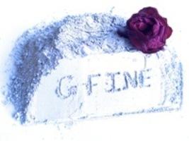 Ultrafine Cement Additive