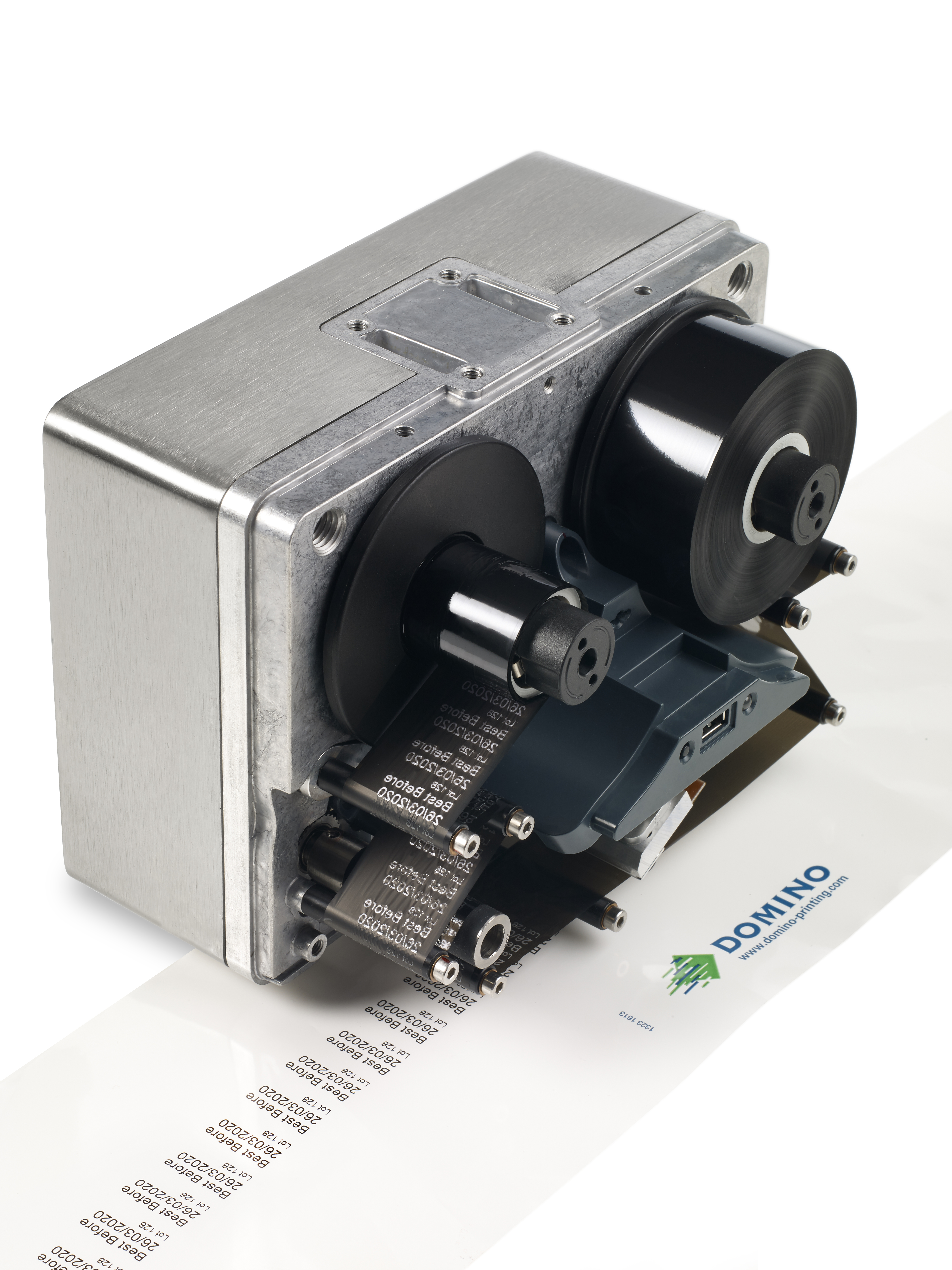 V 20i - Thermal Transfer Overprinter