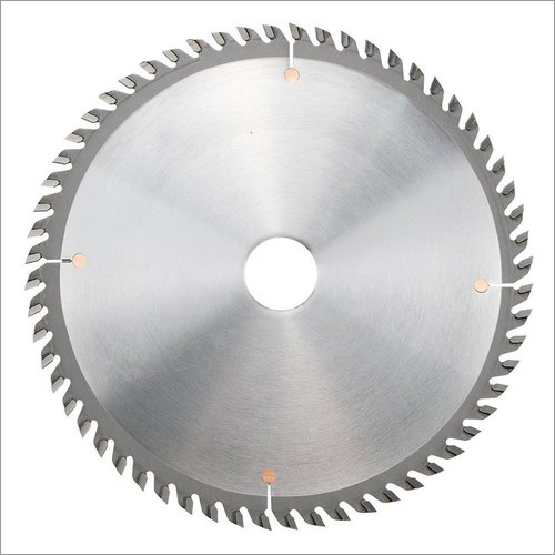 250 MM TCT Circular Saw Blade