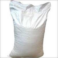 White PP Sugar Bags