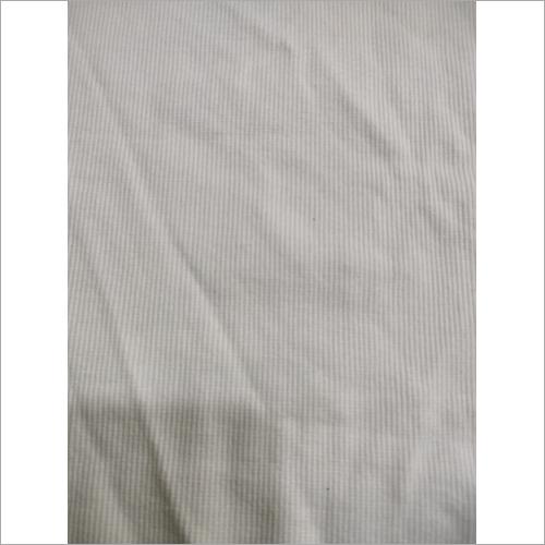 2x2 Rib CTN Spandex Fabric