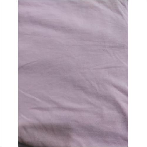 Single Jersy Fabric