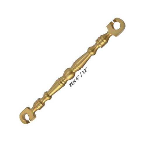 Brass Fancy Jhula Chain Zen