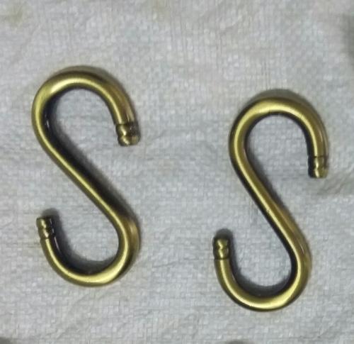 Brass Jhula