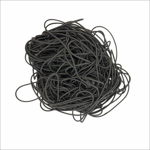 3 mm Elastic Bungee Cord