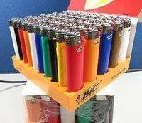 Best quality  Bic Lighters J26/J25 BIC GAS LIGHTERS