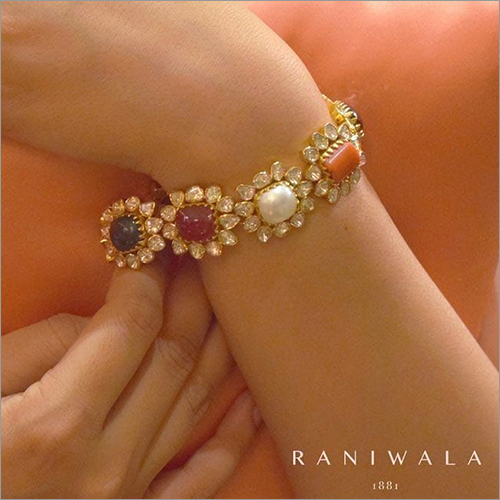 Navaratna Refers To The Nine Gemstones Related To The Nine Planets Used In Vedic Astrology
